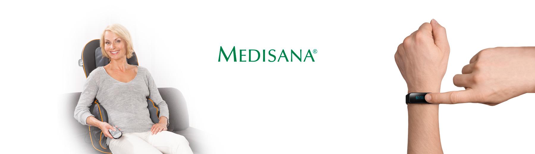 slider_medisana_gare_lowres7