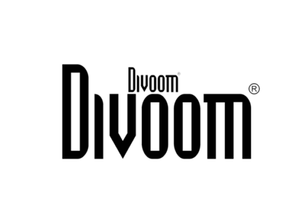 Divoom
