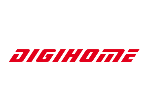 digihome_red_big