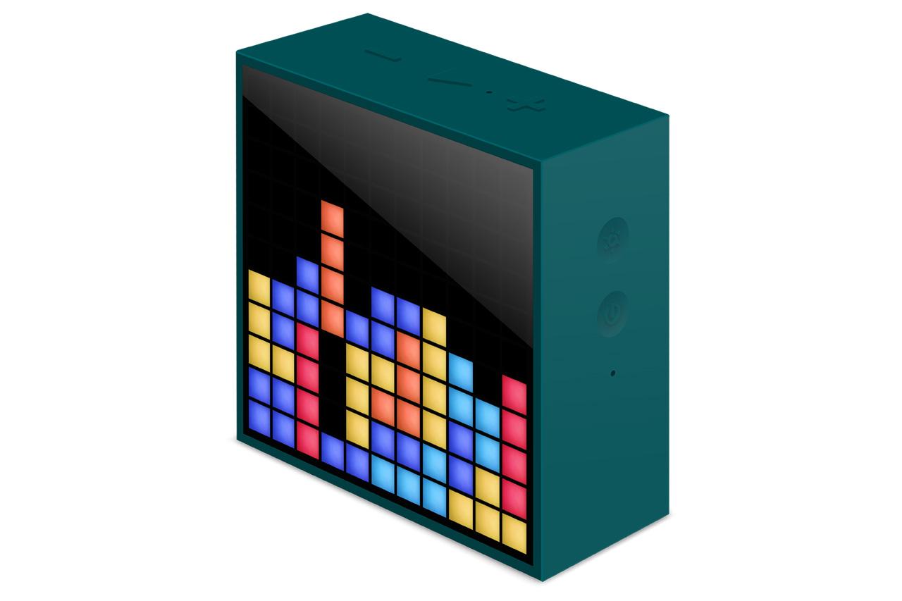 divoom-timebox-mini-lowres