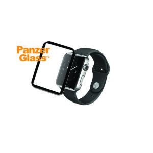 PanzerGlass Smart Watches