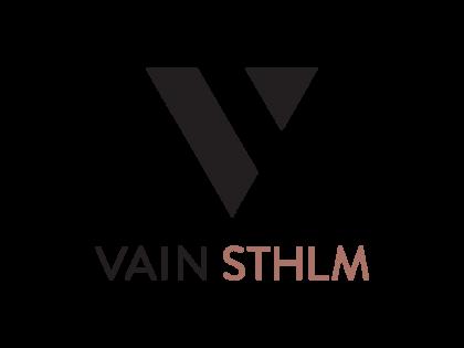 VAIN STHLM